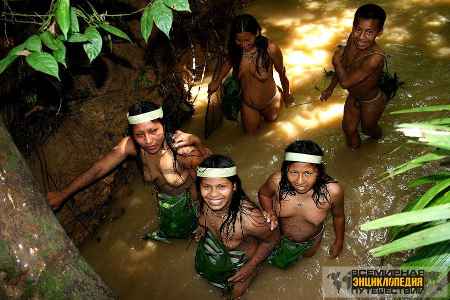 порно молоденькие в дикие племена