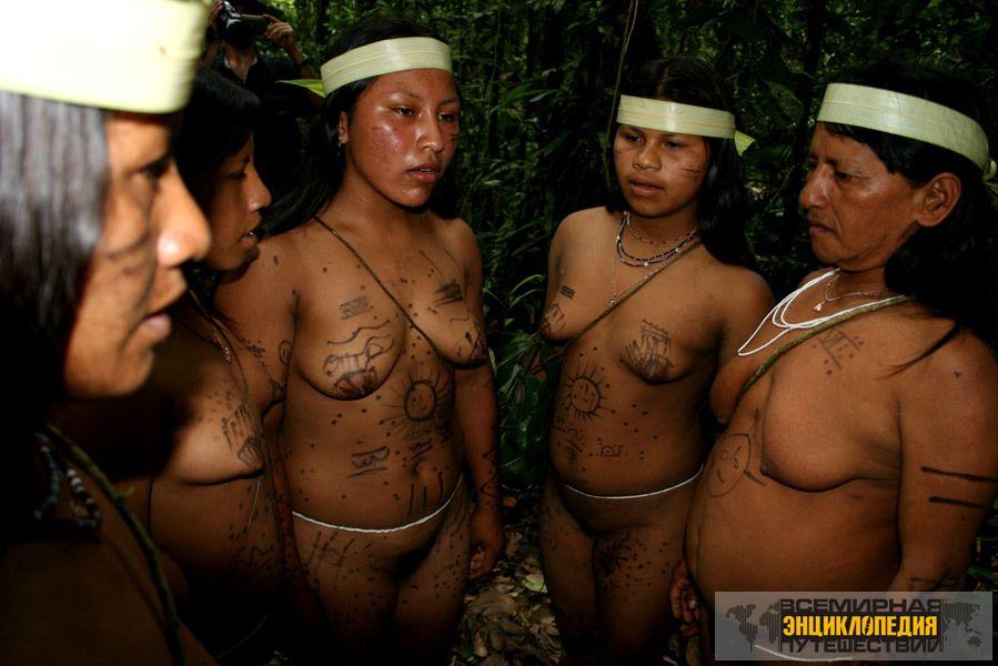 Самые дикие девушки 16 фотография
