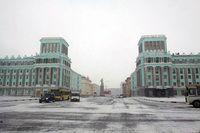Фото с сайта foto.gazetazp.ru