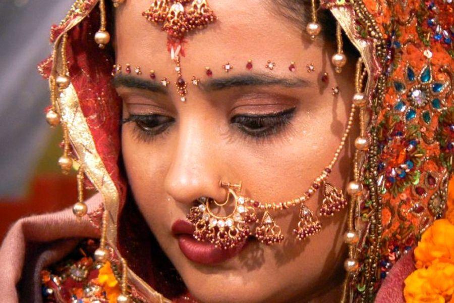 парно фотки у индийских девочек