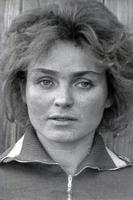 1966. Эльвира Насонова